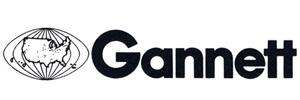 File:Gannett logo 1975.jpg
