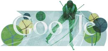 File:Google 2010 Vancouver Olympic Games - Nordic Combined.png