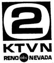 KTVN 1967