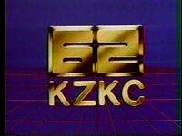 Kzkc85