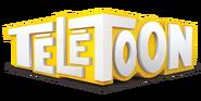Logos tv corusmedia teletoon