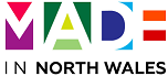 MADE IN NORTH WALES (2017)