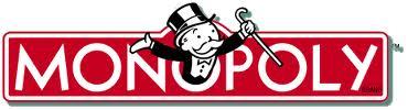 Monopoly logo1