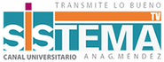 Sistema tv logo 2da version