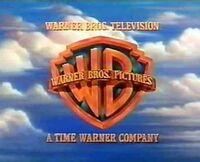 WB logo 2WEB