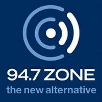 94.7 Zone WZZN