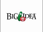 Big Idea Entertainment logo