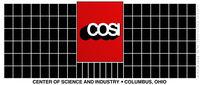 Cosi logo old
