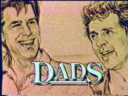 Dads86