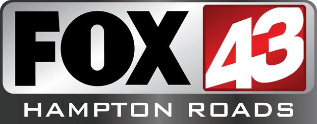 File:Fox 43 Hampton Roads.png