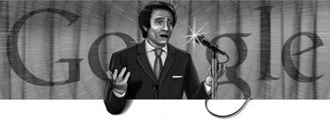 File:Google Abdel Halim Hafez's 82nd Birthday.jpg
