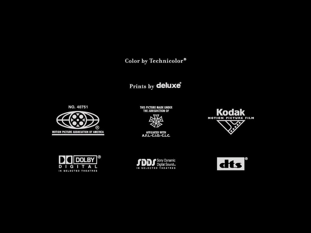 Prints By Deluxe Credits: HitchDeluxeMPAAIATSEKodakDolbySDDSDTS.png