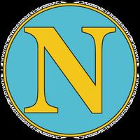 Napoli30-60
