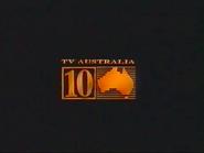 Network Ten (1989-90)