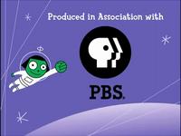 PBS International (1999-2013)