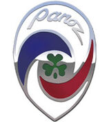 Panoz-logo1