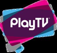 PlayTV (2008)