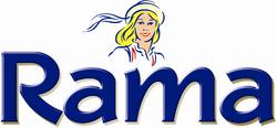 Rama Germany