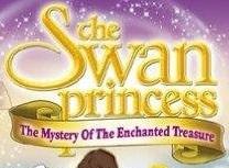 The-Swan-Princess-3