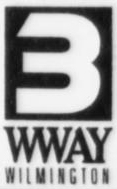 File:WWAY 1990s.png