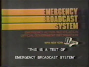 Wpix-1986-ebs