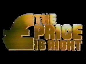 --File-UK TPIR 1984.jpg-center-300px--