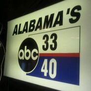 ABC 33-40 logo 1996
