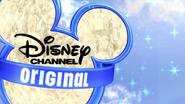Disney Channel Original 2002 Widescreen