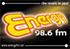 ENERGY FM (2001)