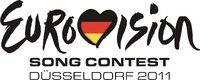 ESC2010dusseldorf logo