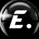Energy 3d