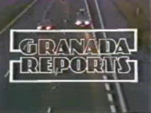 Granada Report 1982