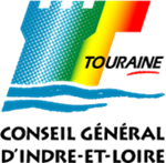 Indre-et-Loire 1