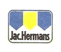 Jac.hermans 90s