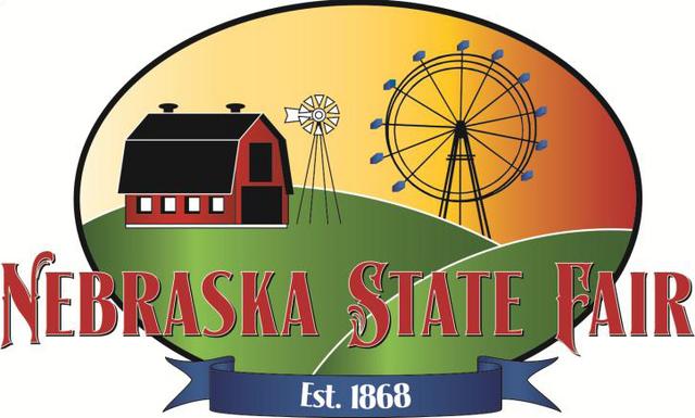File:Nebraska State Fair 2010.png