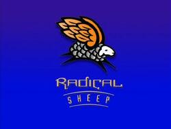 Radicalsheepproductions2002
