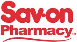 Image - Sav-on-pharmacy-logo.png | Logopedia | FANDOM powered by Wikia