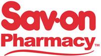 Sav-on-pharmacy-logo