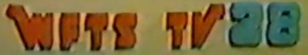 File:WFTS 1981.png