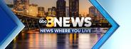 ABC8News