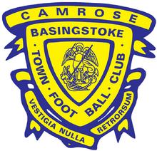 Basingstoke Town