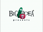 Big Idea Presents 2001