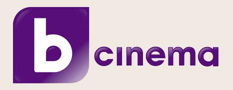File:Btv cinema.png