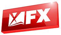 File:FX logo.jpg