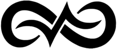 Infinite Destiny logo
