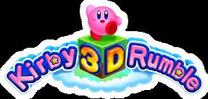 Kirby-3d-rumble-logo 2x