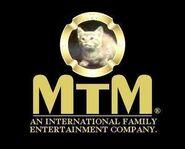 MTM logo 2