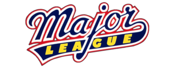 Major-league-movie-logo