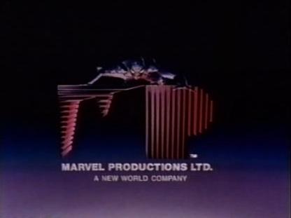File:Marvel Productions LTD.jpg