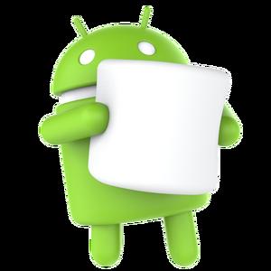 Nexus2cee pv9AcTqS-gotB5ply6js6SgqwcMrXcvbZlicenbfWh5Q-iW7cf6RrGM-TR7dSM0Z2BbVGAs2048